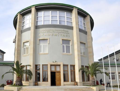 Azərbaycanlı alimlərin günəş enerjisindən istifadə sahəsində yeni ixtirası