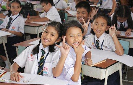 Dünya təhsili haqqında bilmədiklərimiz-FAKTLAR