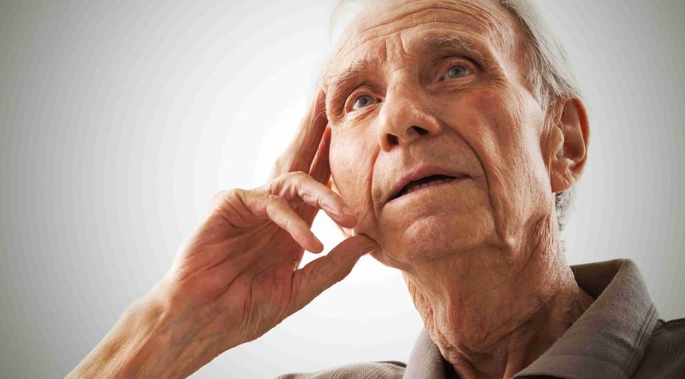 Aşağı səviyyəli təhsil gələcəkdə demensiyaya yol aça bilər