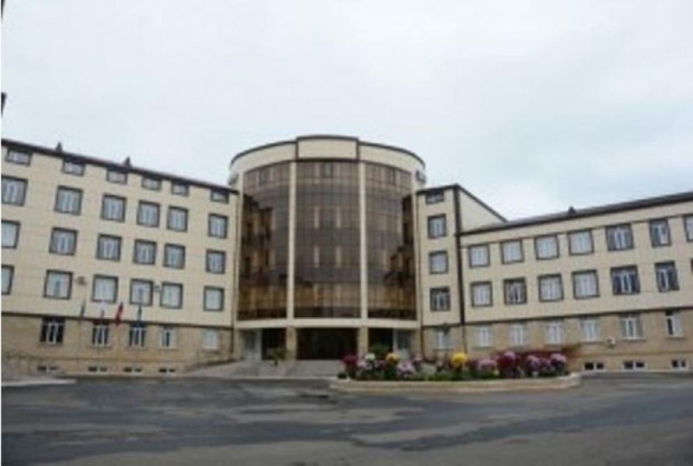 UNEC-in Dərbənd filialına bakalavr təhsili üzrə onlayn sənəd qəbulu davam edir
