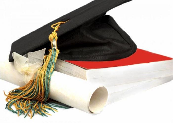 Xaricdə doktorantura təhsili ilə bağlı sənəd qəbulunun müddəti uzadıldı