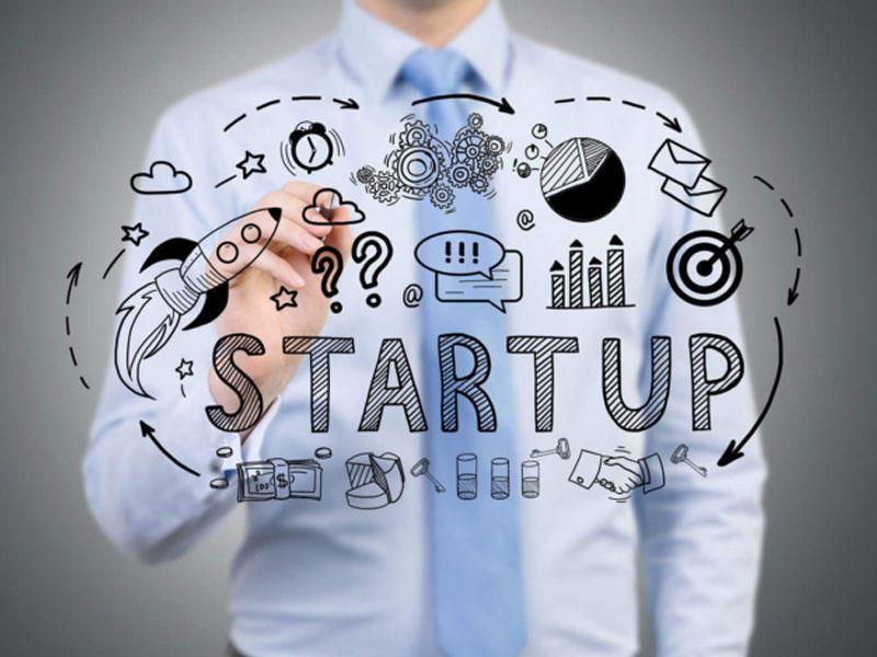 Startaplar niyə uğursuz olurlar? – 5 əsas səbəb
