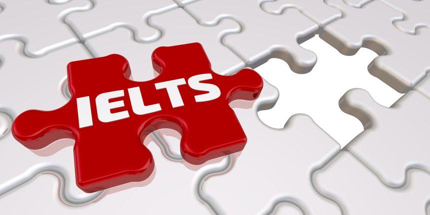IELTS hazırlığı üçün 7 faydalı Youtube kanalı