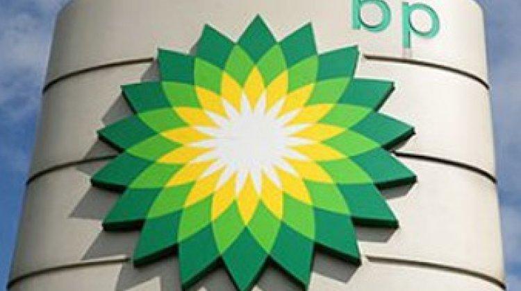 BP özünün onillik strategiyasını müəyyənləşdirdi