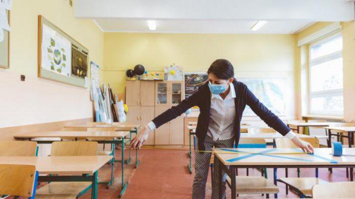 Müəllimlərin onlayn dərslərlə bağlı bilməli olduğu informasiyalar-Payız semestri üçün ÇOX VACİB