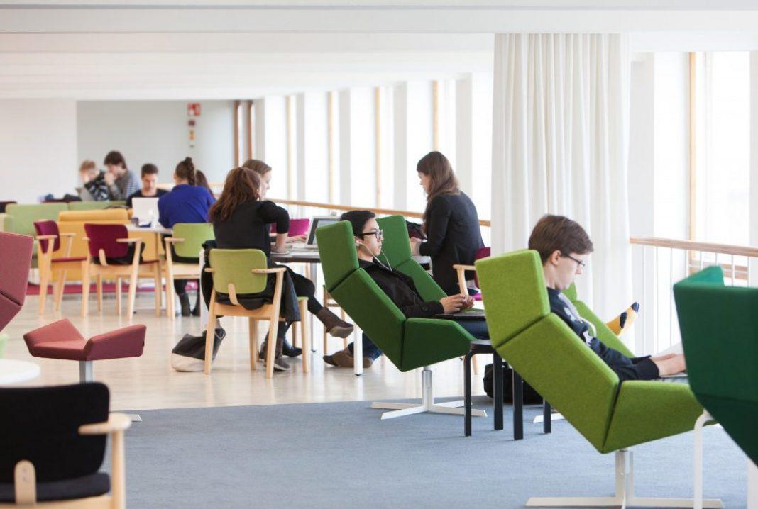 Dünyanın ən yaxşı təhsil sistemlərindən biri – Fin təhsili