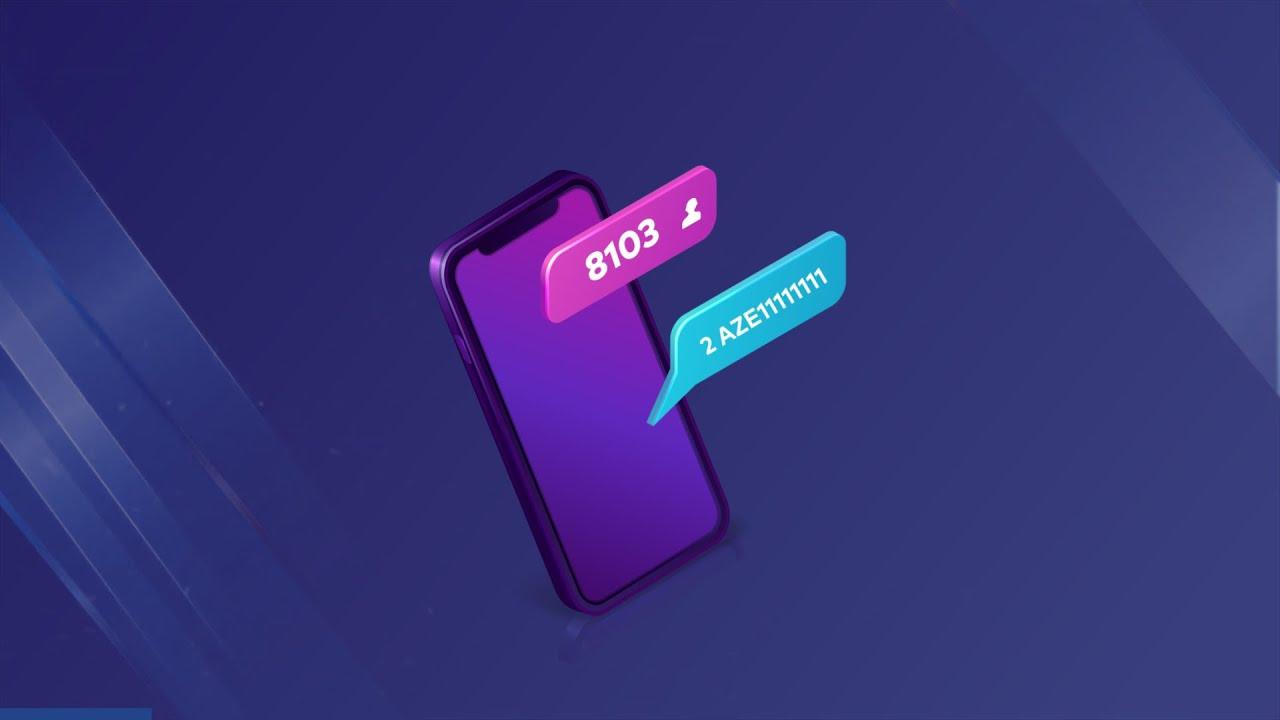 SMS icazə ləğv olundu