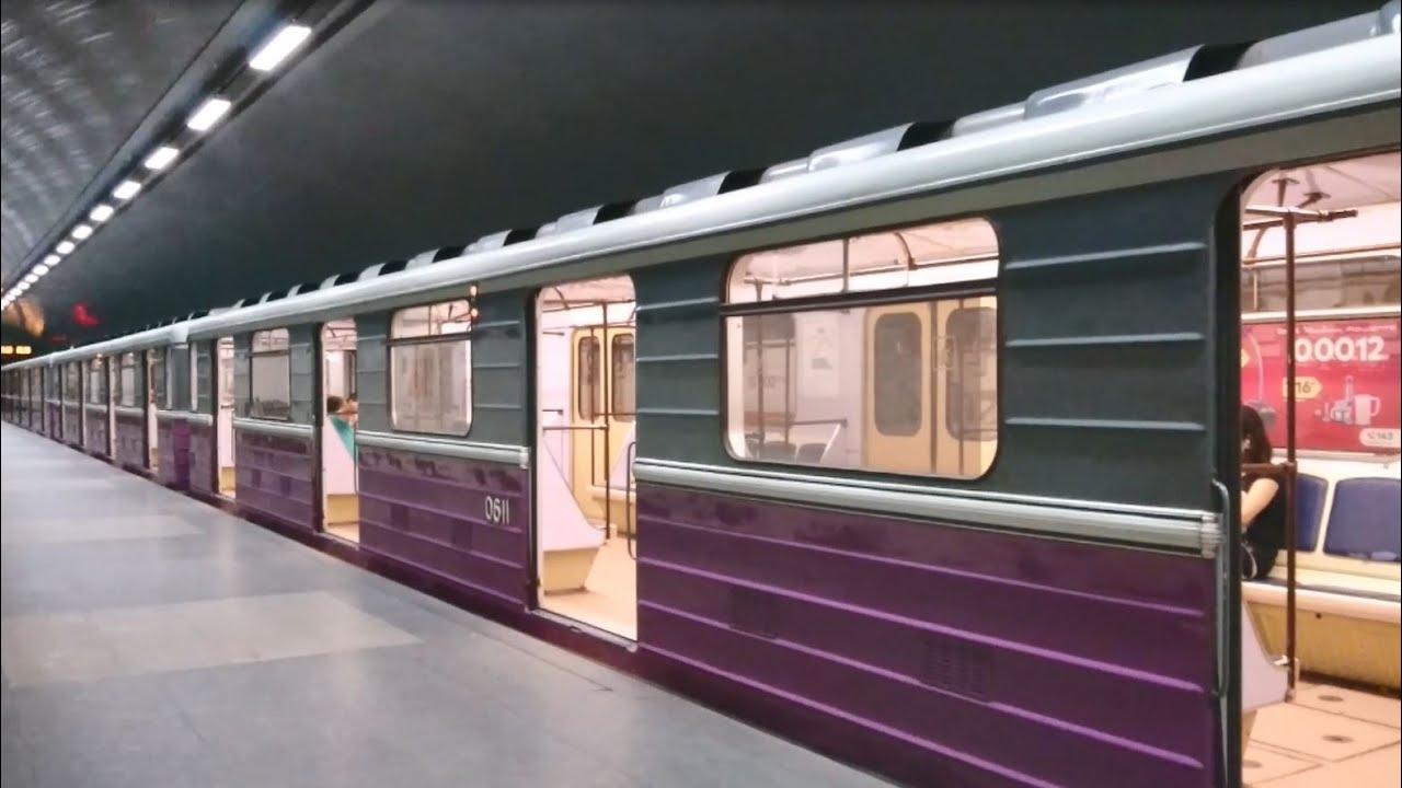 Prezidentin köməkçisi metronun açılması məsələsinə münasibət bildirib