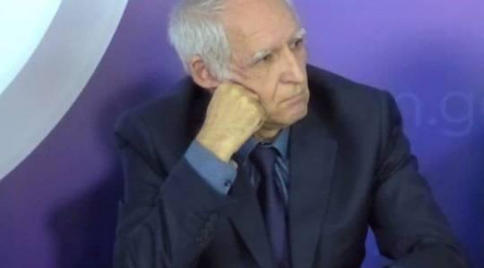 """""""Pedaqoji prosesdə bunu etməsən problemlər qaçınılmaz olacaq"""" -Sədr müavinindən geniş təhlil"""