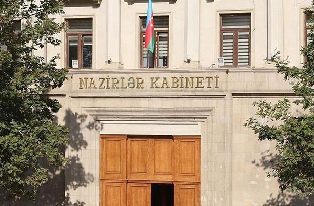 İdman zalları və kinoteatrlar avqustun 31-dək işləməyəcək