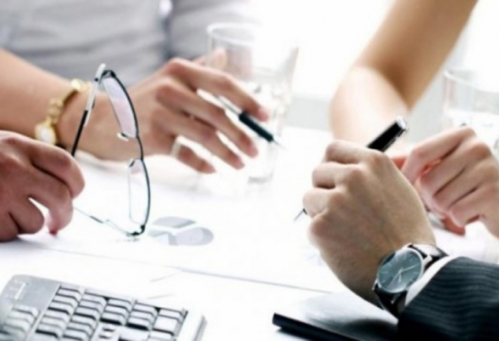 Peşə təhsili üzrə qiymətləndirilmənin nəticələri ilə bağlı Apelyasiya Komissiyası yaradılacaq