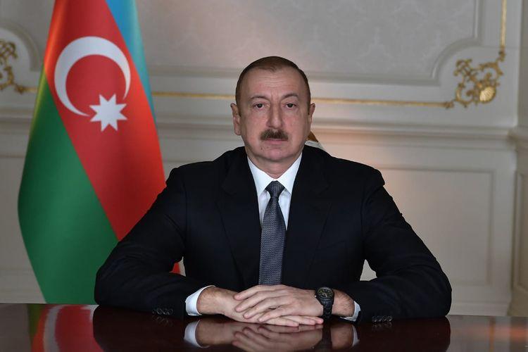 Təhsil Nazirliyinə 7 milyon manat ayrılıb -SƏRƏNCAM