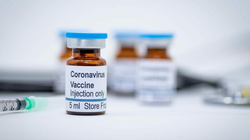Rusiya COVİD-19 peyvəndini lisenziyalaşdırır
