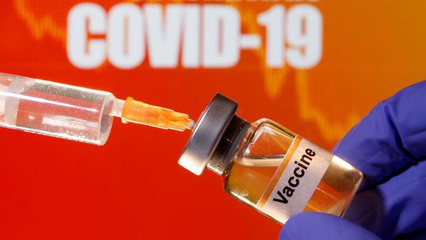 Moskvada koronavirusa qarşı peyvəndin kliniki sınaqları başa çatıb