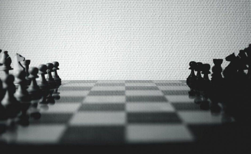Analitik zəkanızı gücləndirmək üçün 5 metod