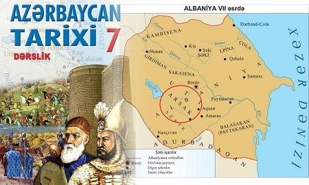 """""""""""Arsak"""" sözünün türk mənşəli olması hələ 1970-ci illərdən məlum idi"""" – Aqil Abbas"""