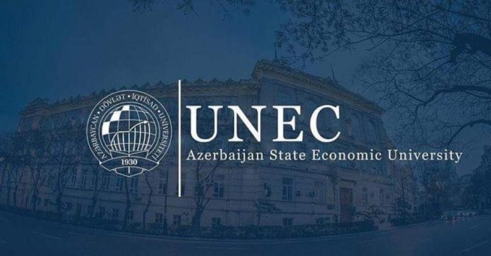 UNEC-də təkrar ali təhsil almaq üçün sənəd qəbulu davam edir