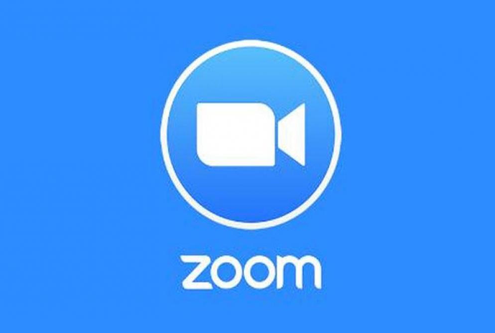 """UNEC-də """"Zoom"""" platformasından istifadə qaydaları üzrə təlim keçirildi"""