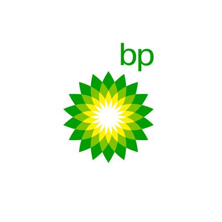 """BP """"Enerji perspektivlərinə baxış – 2020"""" hesabatını təqdim edib"""