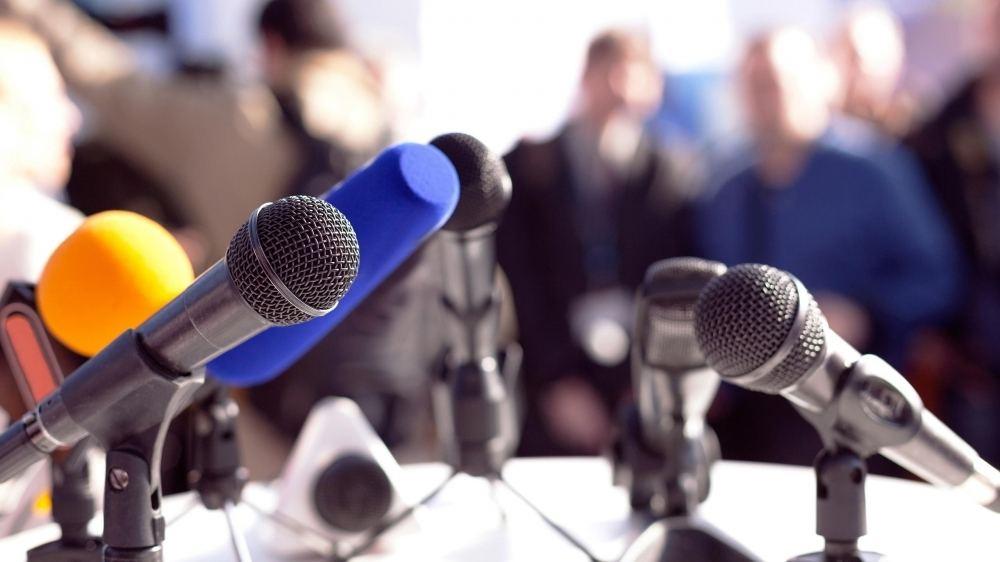 Jurnalistika üzrə qabiliyyət imtahanının nəticələri bu gün açıqlanacaq