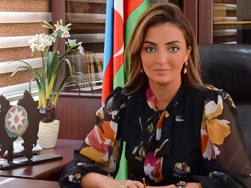Könül Nurullayeva: Təhsil sistemində qaydalar dəyişsə də prioritetlər dəyişməyib