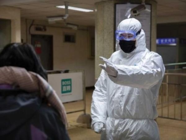 Məktəblərin koronavirus səbəbindən yenidən bağlanmasına ehtiyac var? – RƏY