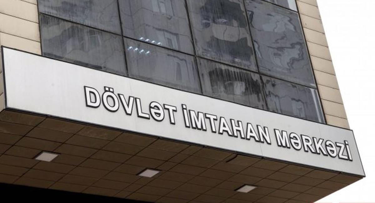Açıqlanan qəbul nəticələri ilə bağlı çox vacib bilgilər - RƏSMİ